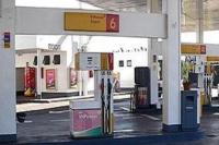 Una sanjuanina fue detenida en La Rioja