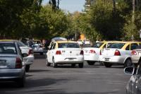 Taxis y remises también aumentarán su servicio: sería del 15%