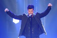 ¿Ricky Martin será el artista internacional de la FNS 2020?