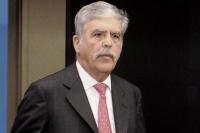Julio De Vido: