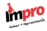 Show de Impro gratuito