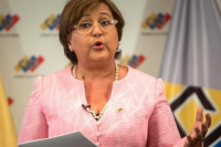 El chavismo desmintió que hubo fraude en la elección de la Asamblea Constityente