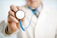 Vecinos de Rivadavia recibirán atención médica gratuita