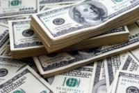 Efecto elecciones: un economista resaltó que el dólar