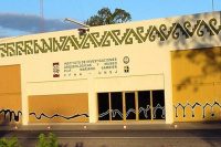 La UNSJ tratará la devolución de los cuerpos a las comunidades originarias