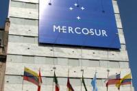 Venezuela será suspendida por el Mercosur