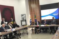 Mercosur: suspenden a Venezuela por