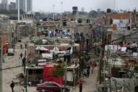 Volvió a aumentar la desigualdad entre los argentinos por la crisis económica