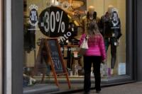 Comercio firma el mayor acuerdo de suspensiones con sueldos al 75% y trámite exprés para pyme
