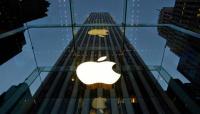 Apple es la empresa con mayor capitalización de mercado del mundo