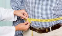 Preocupante informe: 6 de cada 10 argentinos tienen exceso de peso