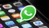 Llegaron los stickers animados a Whatsapp: entérate como usarlos