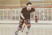 De la cuna del hockey a Europa