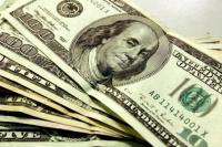 El dólar cerró la jornada a casi $23 luego del anuncio del Presidente