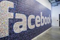 Tras las elecciones, Facebook ofrece información de los nuevos representantes del Gobierno