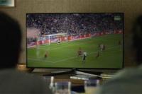 Conocé como será la televisación del fútbol y el manejo de las redes sociales
