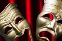 Encuentro regional del teatro del nuevo Cuyo
