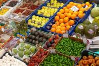 Desde noviembre, lo que paga el consumidor es casi cinco veces más de lo que cobra el productor agropecuario