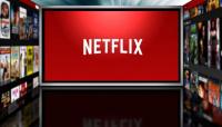 Netflix controlará si los usuarios comparten o no las contraseñas