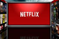 La costumbre que le hace perder a Netflix U$S1.600 millones en todo el mundo
