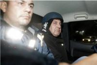 Procesaron con prisión preventiva al cuñado de Julio De Vido