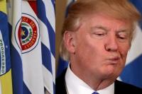 El Mercosur contradijo a Trump y rechazó la
