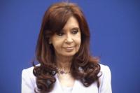 Acorralada por la Justicia, Cristina donó $74 millones a sus hijos Máximo y Florencia