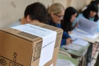 Domingo de elecciones PASO en Salta: comienzan a buscar el sucesor de Juan Manuel Urtubey en la gobernación