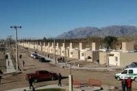 """El IPV relanza """"Mi Casa, Mi Hogar"""": el préstamo para construir tu vivienda"""