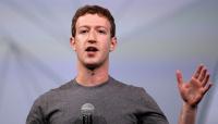 Facebook en problemas: se filtran datos de 50 millones de usuarios