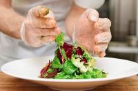 Salud Pública: realizarán un curso de manipulación de alimentos en el INPRES