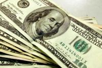El dolar cerró estable la jornada