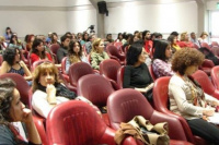 Realizarán una Jornada sobre Derechos en la Facultad de Sociales