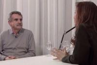 """Cristina Kirchner, tras las PASO: """"Hicieron una suerte de psicopateada a la sociedad"""""""