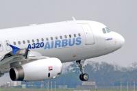 Los pilotos se sumarán al paro del 30 de abril