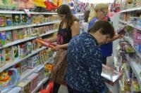 Por Reyes Magos, los comercios sanjuaninos abrirán sus puertas el domingo