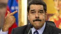 Venezuela ganó una banca en el Consejo de Derechos Humanos de la ONU