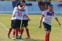 En cancha de Trinidad se define el campeón de Verano