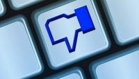 Se cayó Facebook e Instagram y los usuarios se fueron a Twitter para quejarse