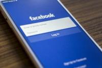 """Venezuela: regularán el uso de redes sociales para sancionar a los que cometan """"delitos de odio"""""""