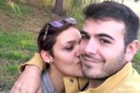 La acusada de homicidio contra Turcumán se queda sin abogado justo en la espera de un pedido clave
