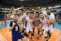 ¡Grande Mati! Argentina finalista del Mundial Sub 23
