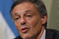 El Gobierno inició gestiones por los aranceles al biodiésel argentino en EEUU