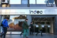 Argentina logró un récord de turistas en el primer semestre