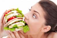 Daky: Un emprendimiento familiar que busca que todos se alimenten sanamente