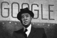 James Wong Howe: Google celebra el 118° aniversario de su nacimiento