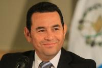 Renuncias y conflictos por la acusación de corrupción contra el presidente Morales