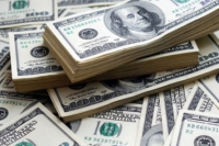 El dólar arranca estable un nuevo mes y se mantiene a $44,40