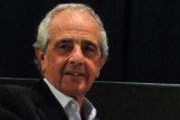 D'Onofrio fue reelecto y será presidente de River hasta 2021