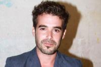 Nicolás Cabré se refirió al polémico saludo de Benjamín Vicuña con su hija